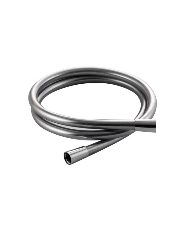 OPN7001 and OPN7008 Shower hoses Premier Collection-Options Smooth 1.5m hose