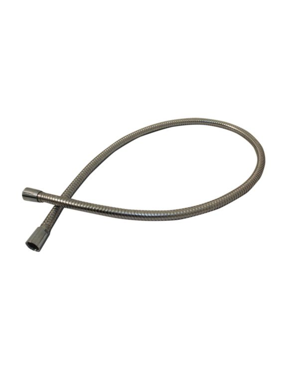 Electric shower hose 1.2 Quartz Electric