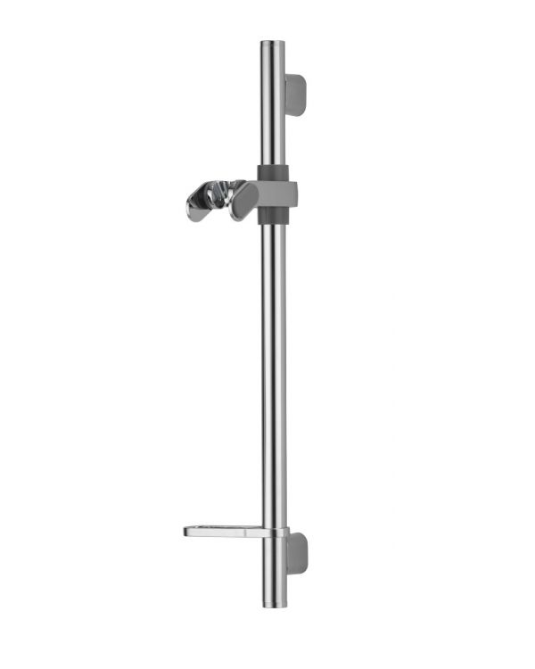 Shower rails Premier Collection