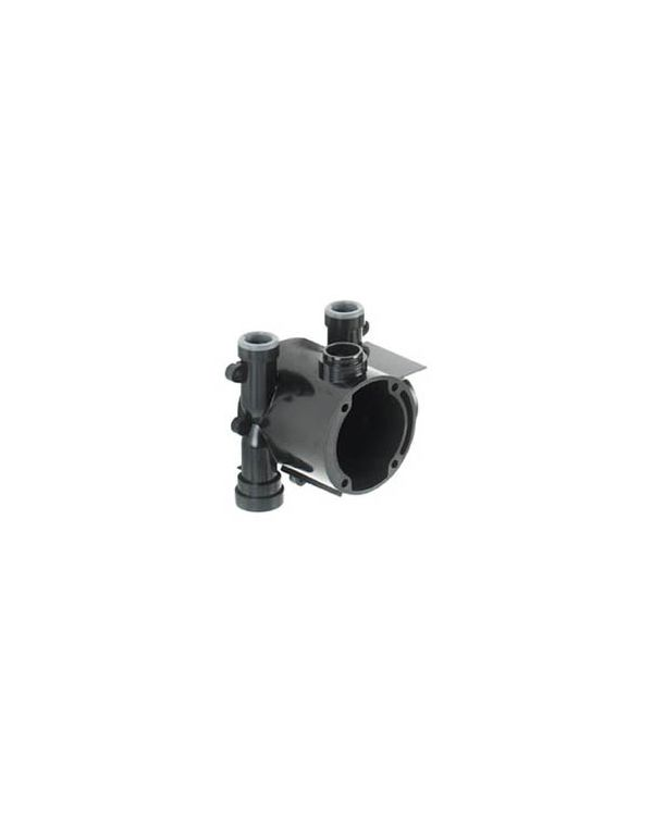 Aquastream Power Shower Valve Body