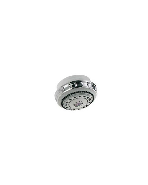 Shower head casette Turbostream