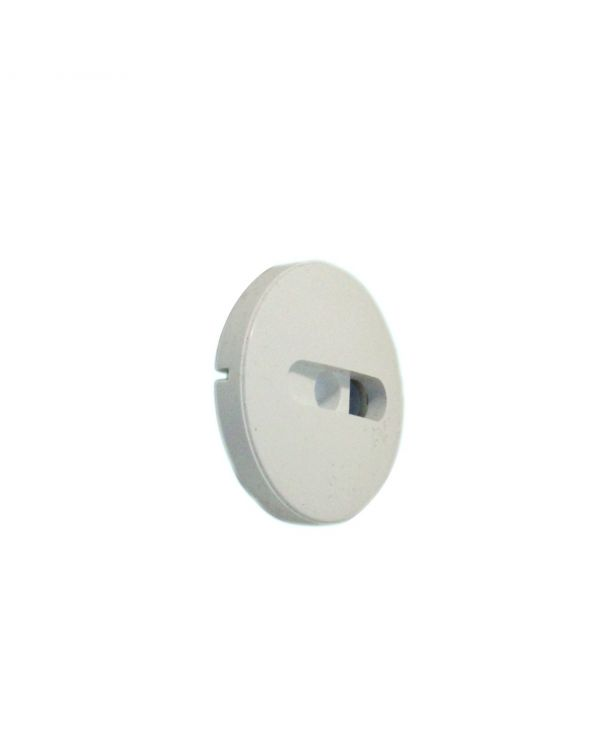 Aquavalve 609/409 On/Off Control Insert - White