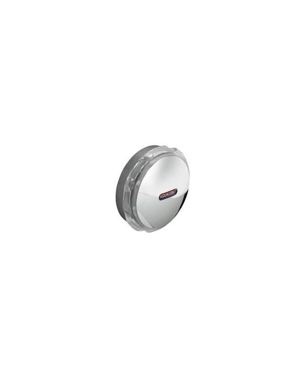 Shower on/off easy grip knob Aquavalve 609/409/Colt Concealed