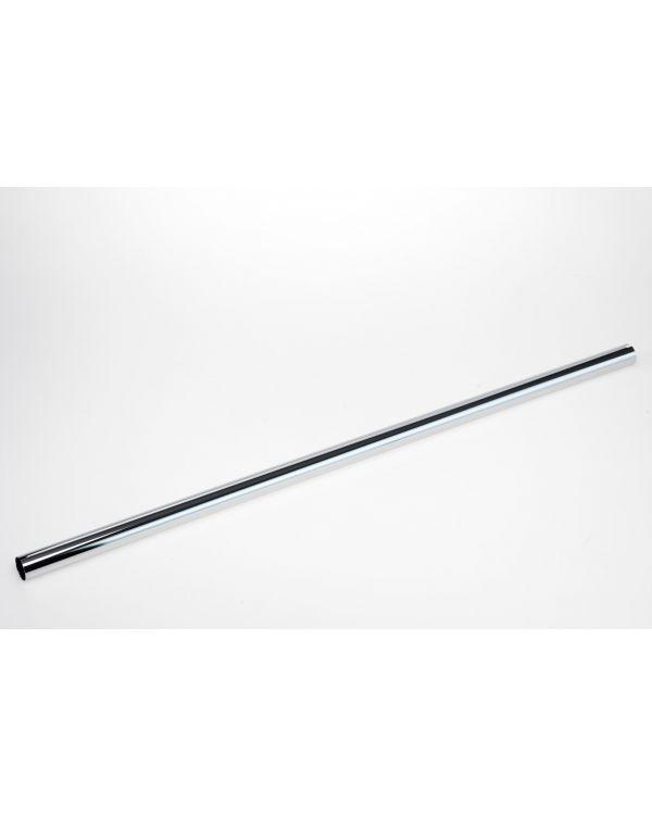 Shower Rail 25mm x 750mm