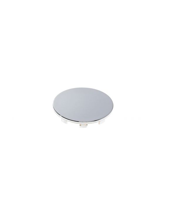 Shower valve knob end cap Midas 518120