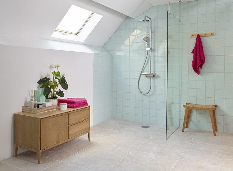 5 Tips for Choosing your Bathroom Colour Scheme