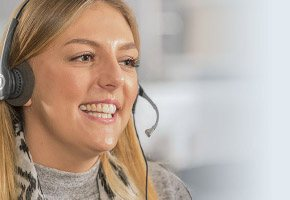 customer care service repairs