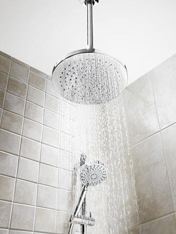 Aqualisa Rise Digital Shower